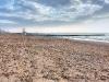 Lido di Jesolo, The Beach