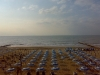 lido-di-jesolo-italy-hq-wallpapers-209