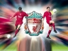 liverpool-fc-hq-pictures-and-wallpapers-400