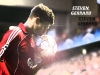 liverpool-fc-hq-pictures-and-wallpapers-401