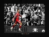 liverpool-fc-hq-pictures-and-wallpapers-408