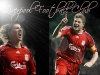 liverpool-fc-hq-pictures-and-wallpapers-410