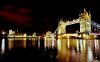 London England HD Wallpaper