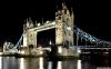 London England HD Wallpaper