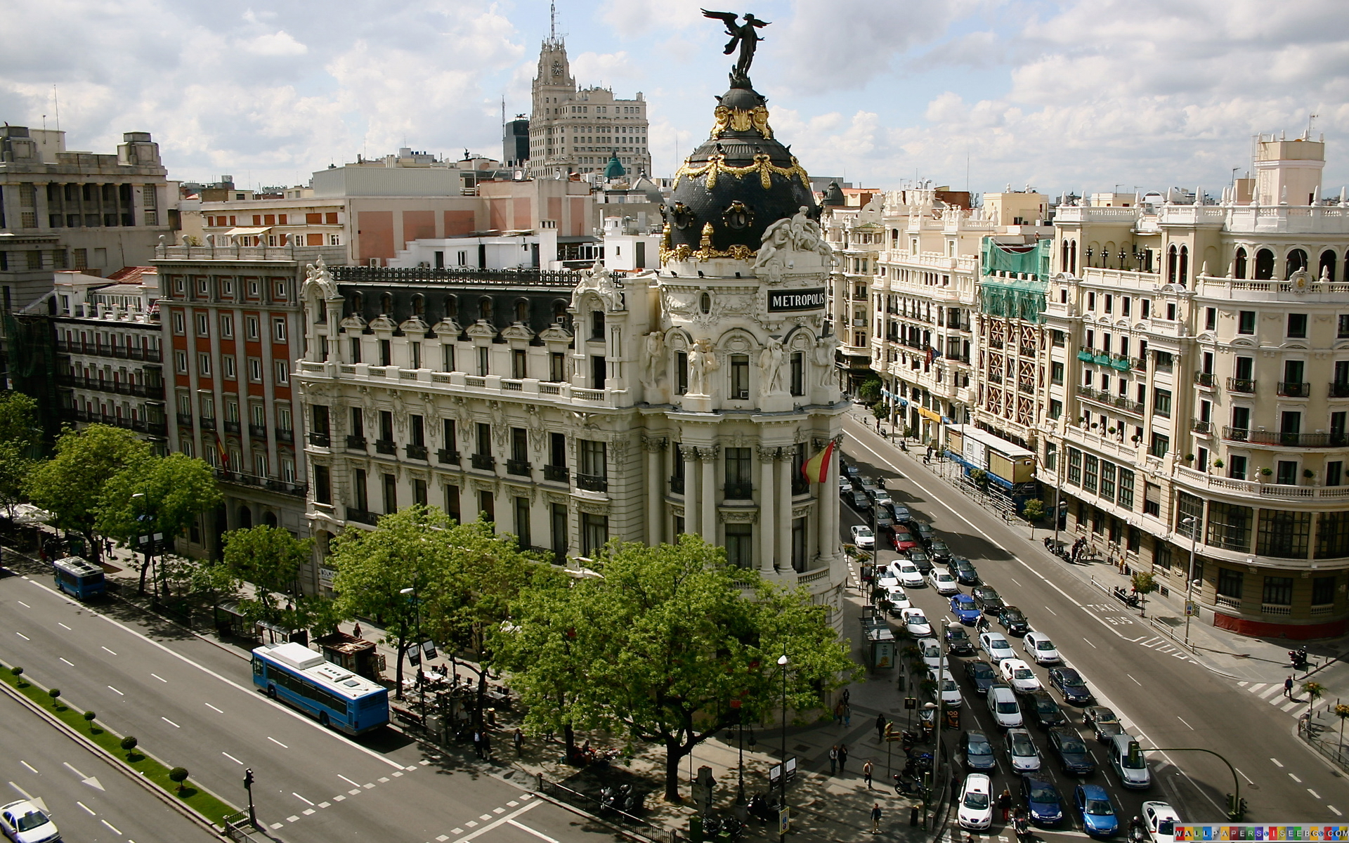 madrid-spain-hd-pictures-and-wallpapers-001