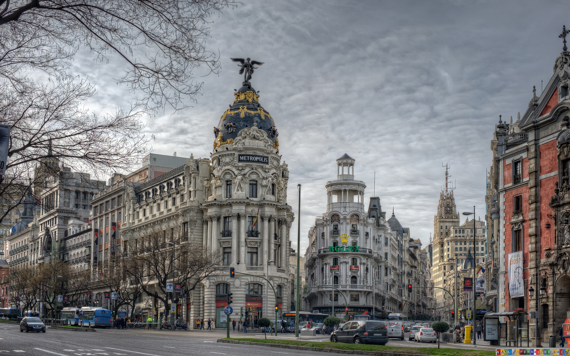 madrid-spain-hd-pictures-and-wallpapers-005