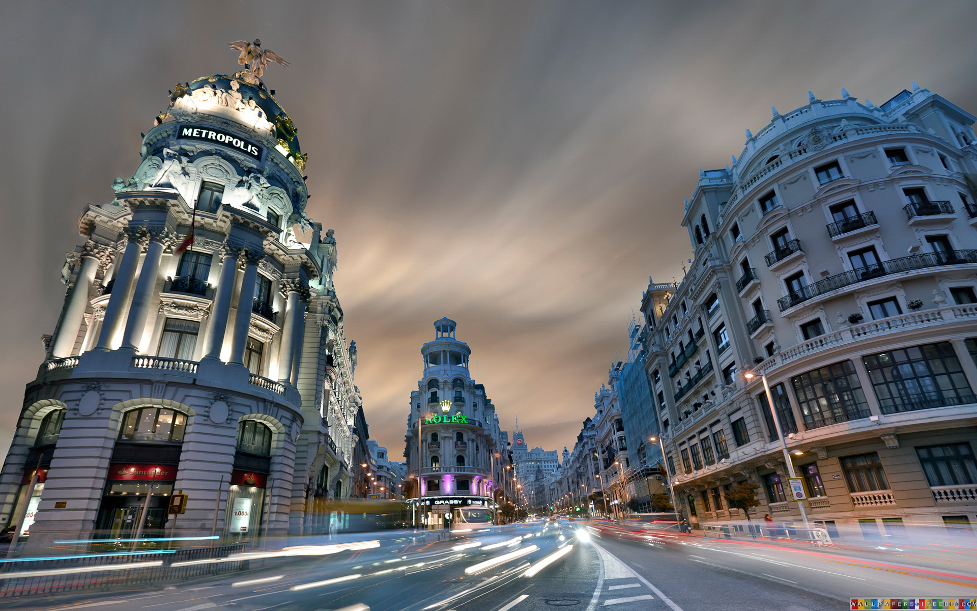 madrid-spain-hd-pictures-and-wallpapers-006