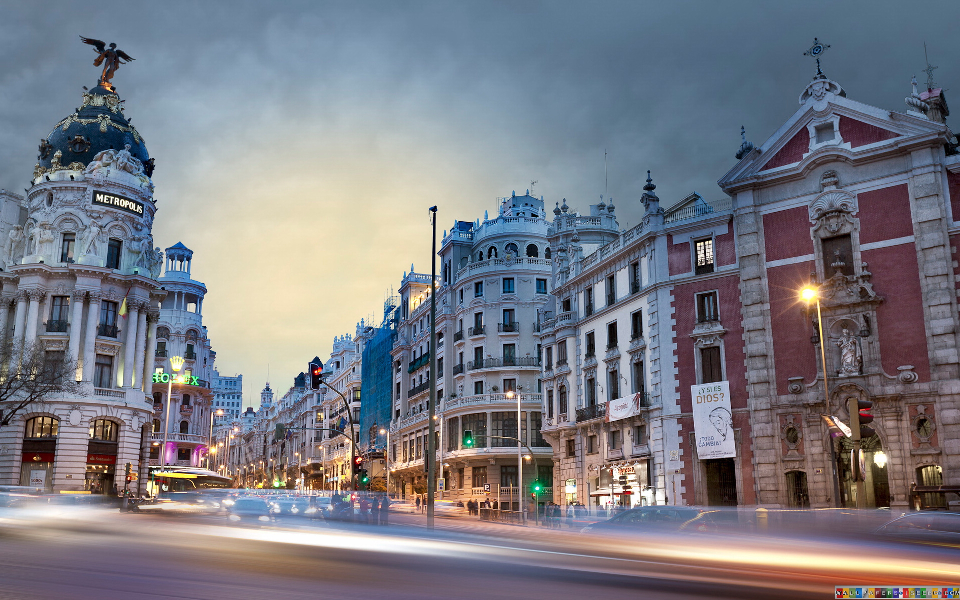madrid-spain-hd-pictures-and-wallpapers-007