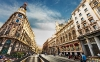 madrid-spain-hd-pictures-and-wallpapers-002