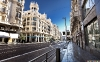 madrid-spain-hd-pictures-and-wallpapers-003