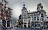 madrid-spain-hd-pictures-and-wallpapers-004