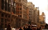 madrid-spain-hd-pictures-and-wallpapers-011