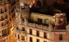 madrid-spain-hd-pictures-and-wallpapers-012