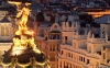 madrid-spain-hd-pictures-and-wallpapers-014