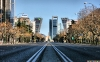 madrid-spain-hd-pictures-and-wallpapers-016