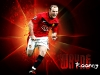 manchester-united-wallpapers-02