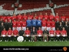 manchester-united-wallpapers-09