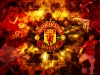 manchester-united-wallpapers-12