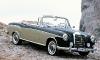 mercedes-benz-s-klasse-cabriolet