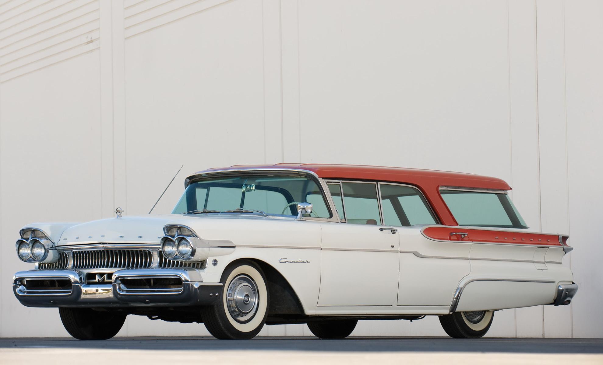 mercury-commuter-station-wagon-1957