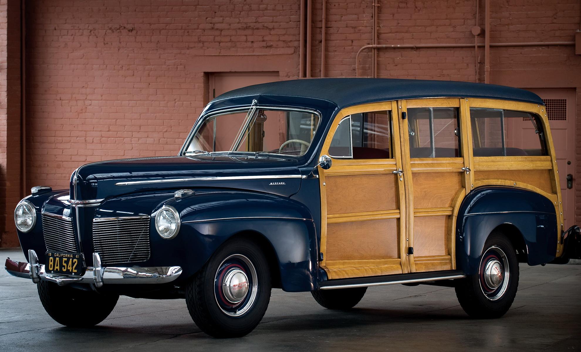 mercury-station-wagon-1941