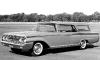 mercury-commuter-country-cruiser-1960