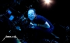 metallica-group-hd-wallpapers-02