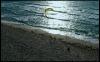Miami Beach USA HD Wallpaper