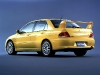 mitsubishi-car-hq-wallpapers-132
