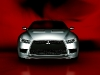 mitsubishi-car-hq-wallpapers-140