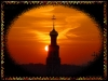 moscow-russia-hq-wallpapers-007