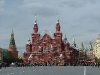 moscow-russia-hq-wallpapers-009