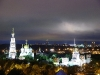 moscow-russia-hq-wallpapers-011