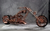motorcycle-choppers-hd-wallpapers-120