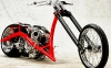 motorcycle-choppers-hd-wallpapers-122