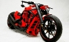 motorcycle-choppers-hd-wallpapers-123