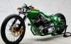 motorcycle-choppers-hd-wallpapers-124