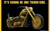 motorcycle-choppers-hd-wallpapers-125