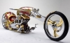 motorcycle-choppers-hd-wallpapers-126