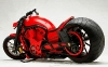 motorcycle-choppers-hd-wallpapers-127