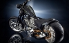 motorcycle-choppers-hd-wallpapers-129