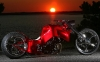 motorcycle-choppers-hd-wallpapers-130