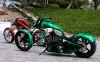 motorcycle-choppers-hd-wallpapers-131