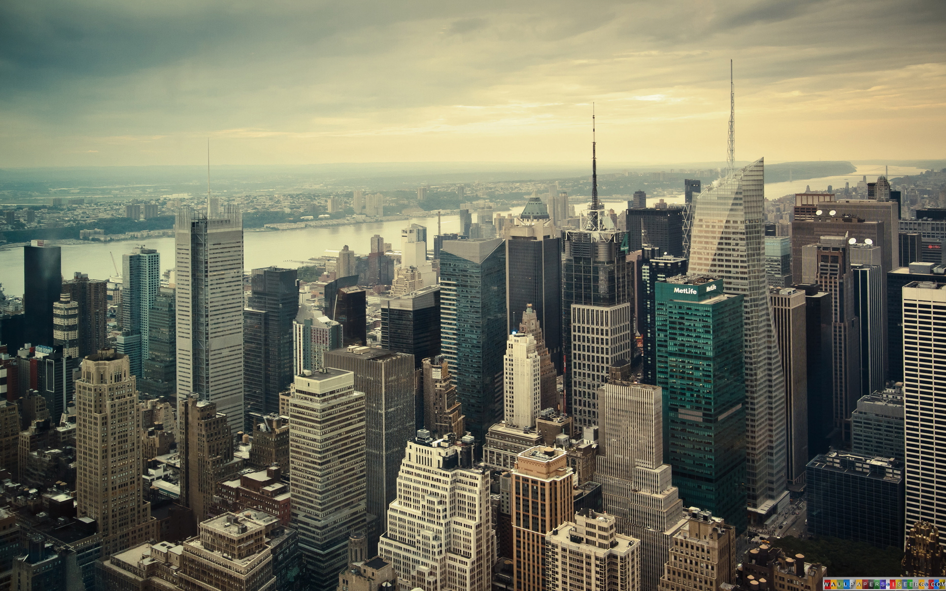 new-york-hd-pictures-and-wallpapers-008