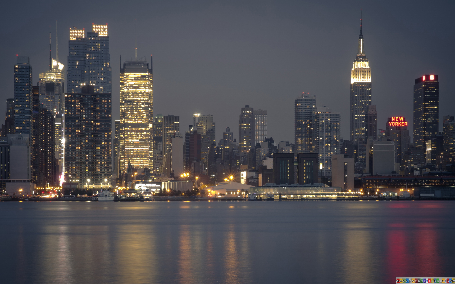 new-york-hd-pictures-and-wallpapers-010