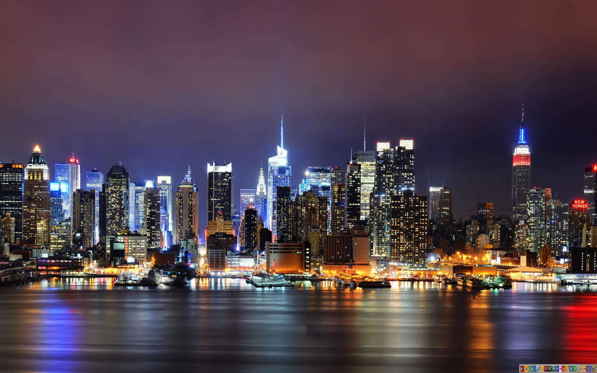 new-york-hd-pictures-and-wallpapers-012