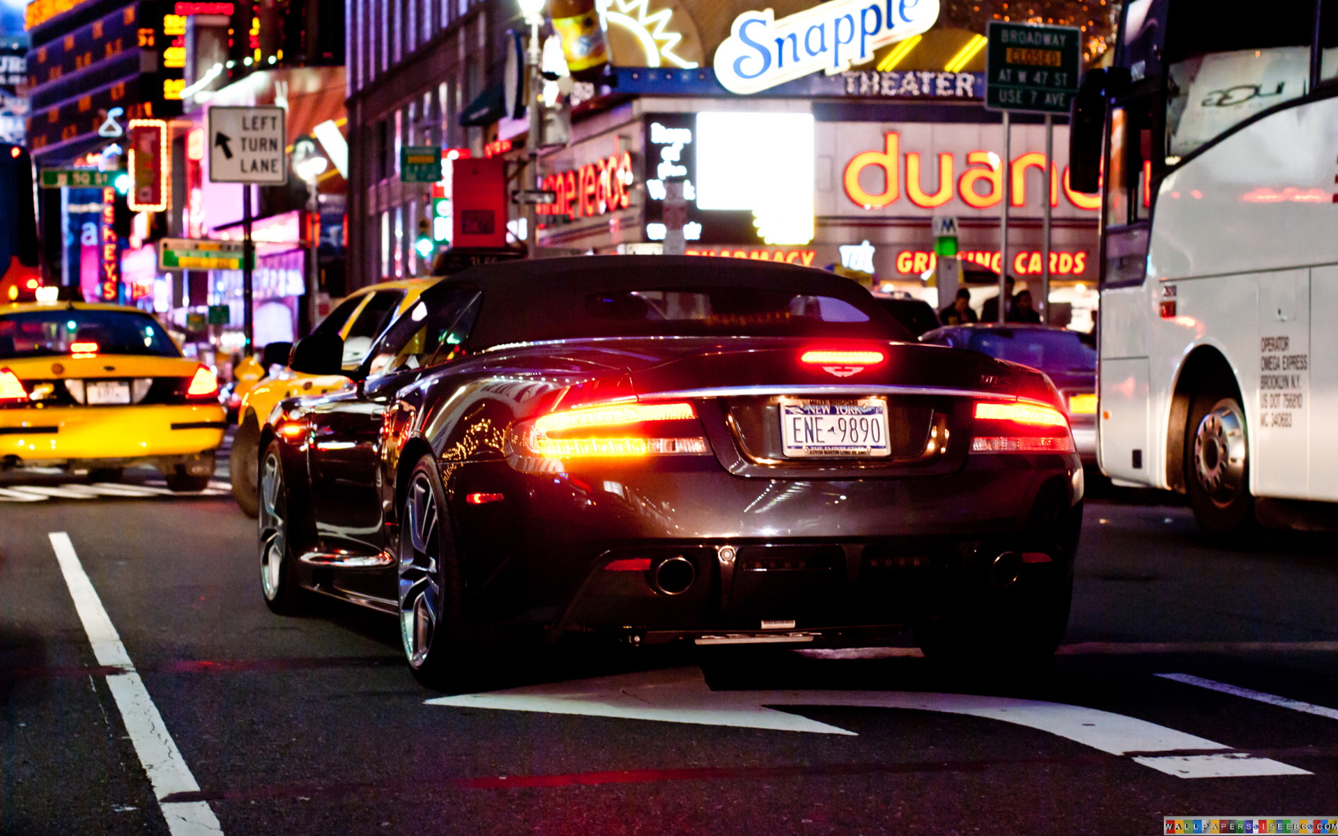new-york-hd-pictures-and-wallpapers-039