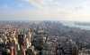 new-york-hd-pictures-and-wallpapers-001