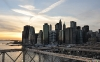 new-york-hd-pictures-and-wallpapers-003