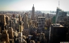 new-york-hd-pictures-and-wallpapers-004